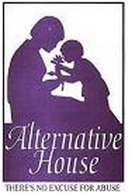 AlternativeHouse